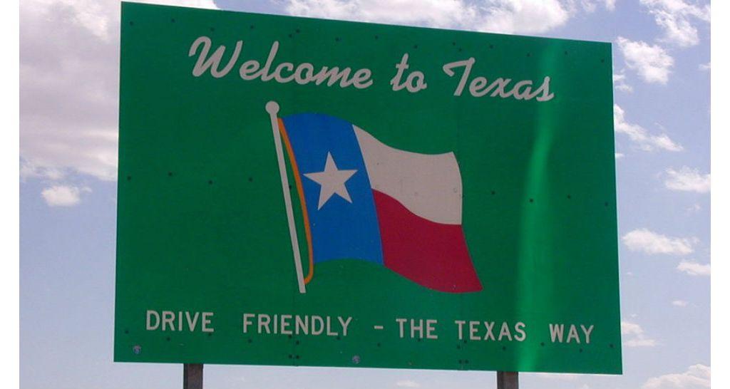 3 Texas Cities Named In Top 15 Best Cities For Jobs
