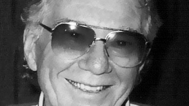 IMG SAMMY ALLRED, Country Music Entertainer