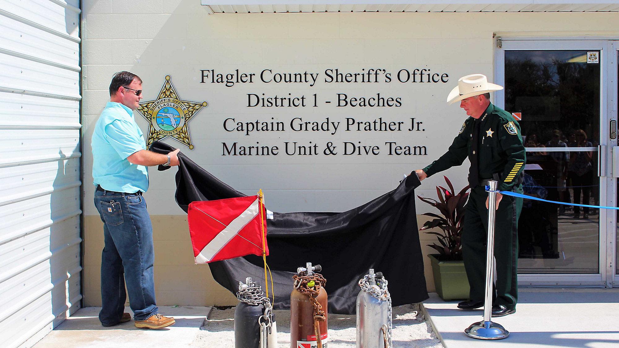 Flagler County | Orlando Florida Local News | Spectrum News 13