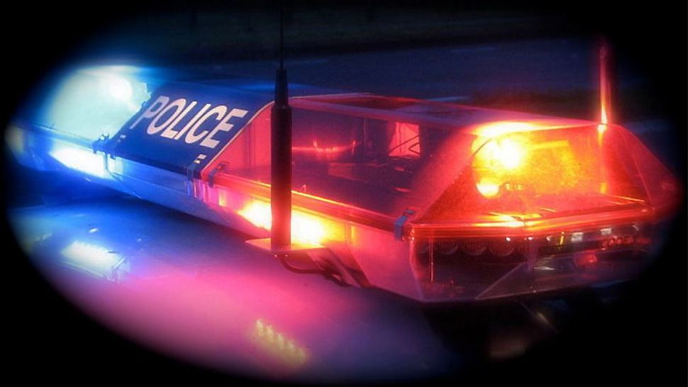 Palm Beach Suspect Linked to Daytona Serial-Killer Case