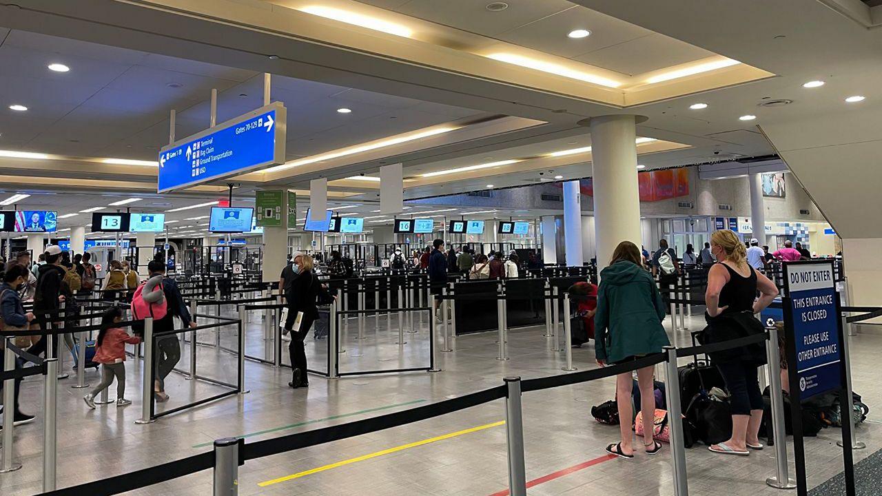 6 Effective Saving Tips While at Swedish Airports