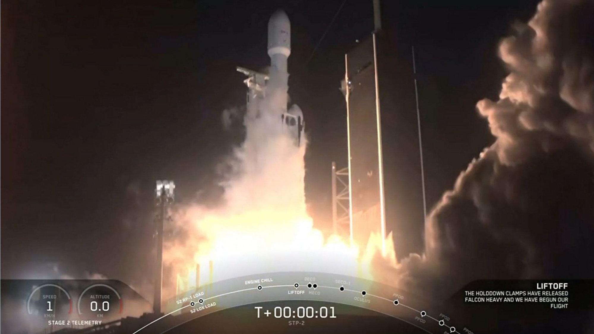 Space and NASA | Orlando Florida Local News | Spectrum News 13
