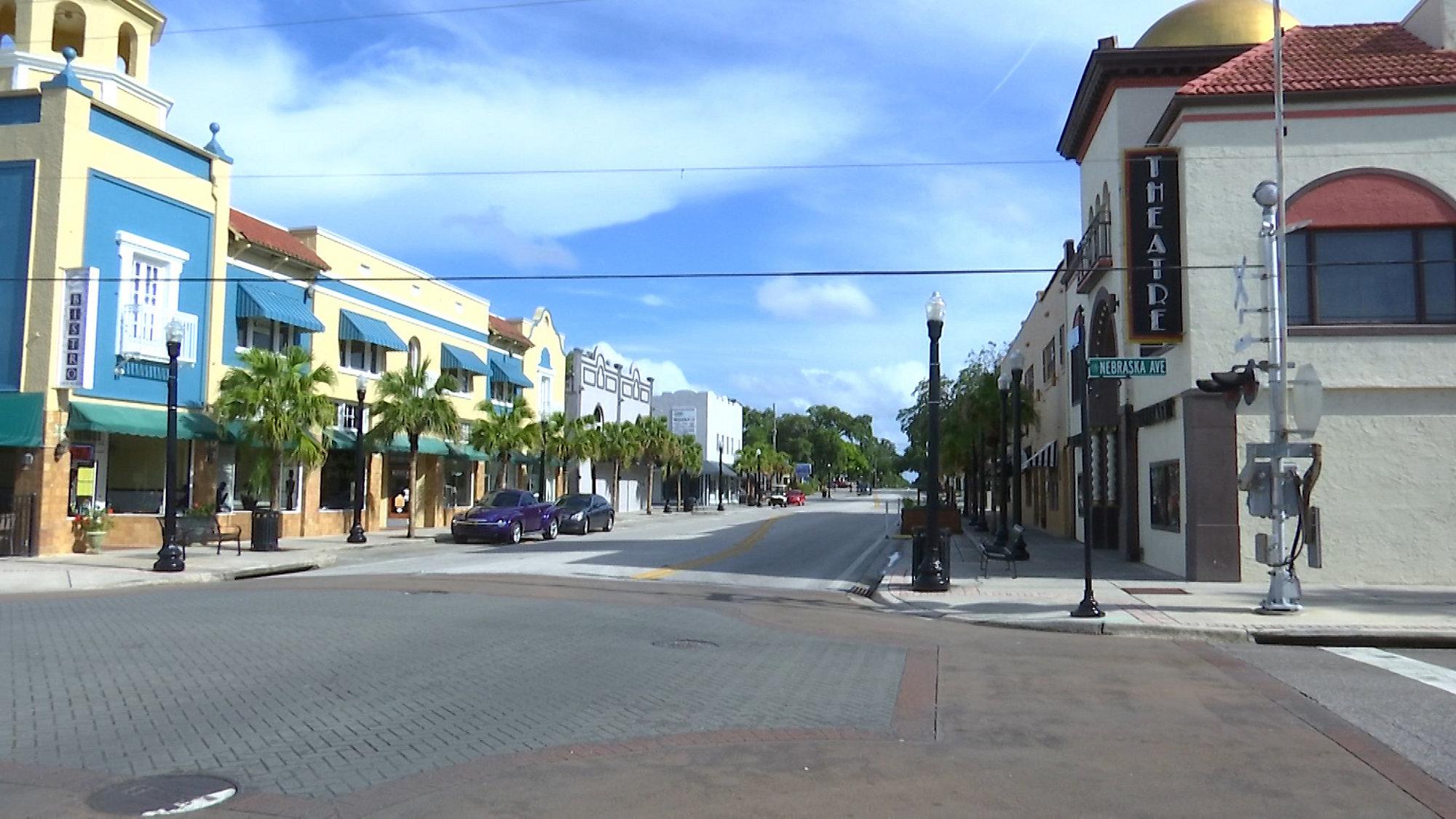 Pasco County | Tampa Florida Local News | Spectrum Bay News 9