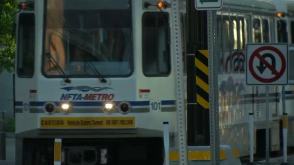 NFTA Offers Peek at Metro Rail Expansion Plans
