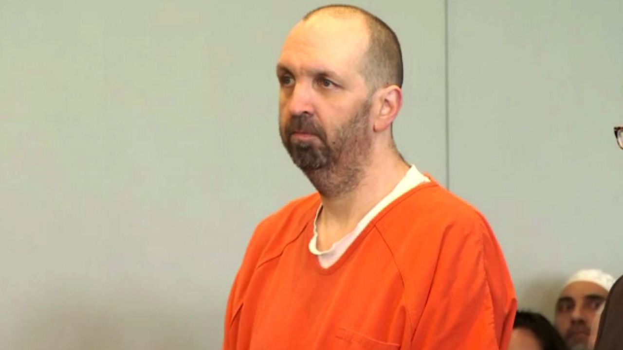 Sheriff Asks Public Not to Make Fun of Man w/ Deformed Head