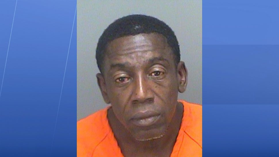 St  Petersburg man, 52, facing attempted homicide charges