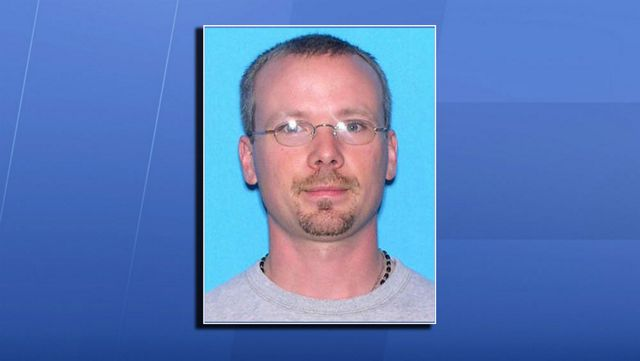 Clermont Fl Weather Radar >> Deputies: Remains at Clermont home are of missing man