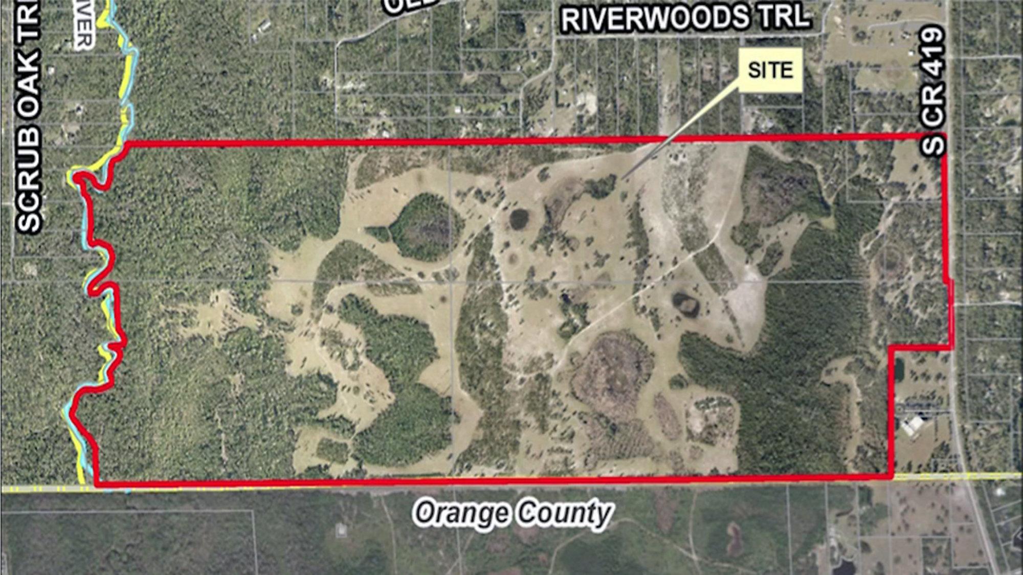 Seminole County   Orlando Florida Local News   Spectrum News 13