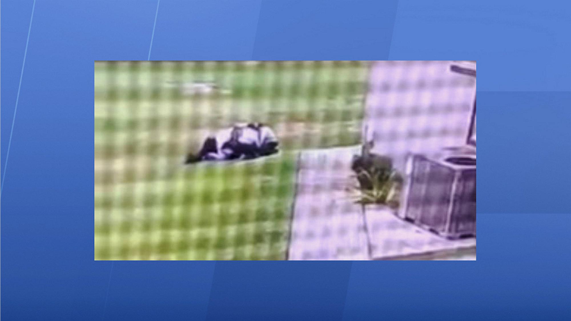 Watchdog Investigations | Orlando Florida News | Spectrum