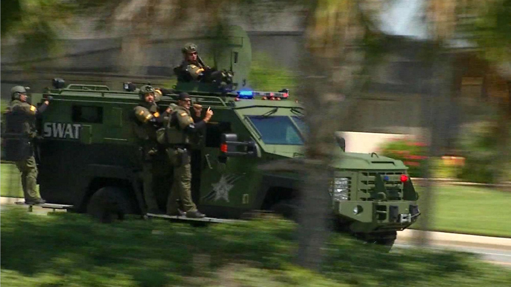 Sumter County | Orlando Florida Local News | Spectrum News 13