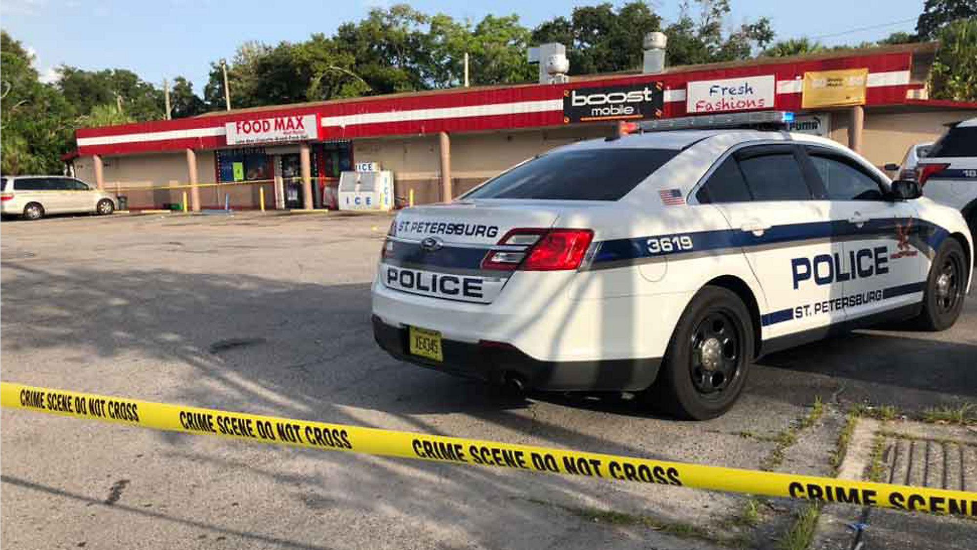 Pinellas County | Tampa Florida Local News | Spectrum Bay News 9