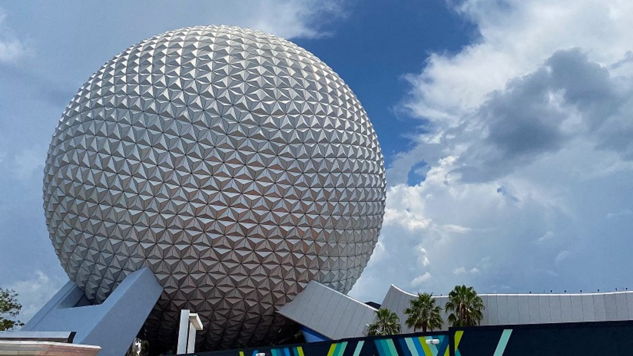 Taste Of Epcot Festival Of The Arts Set For New Year