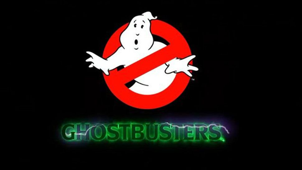 Ghostbusters House Coming to Universal's Halloween Horror Nights