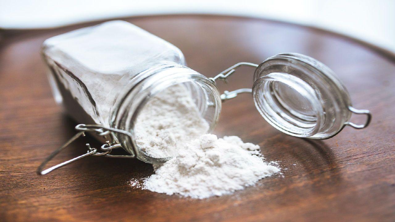 Three Brands of Flour Under Recall