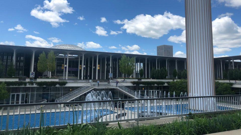 Weather | Capital Region Albany New York | Spectrum News