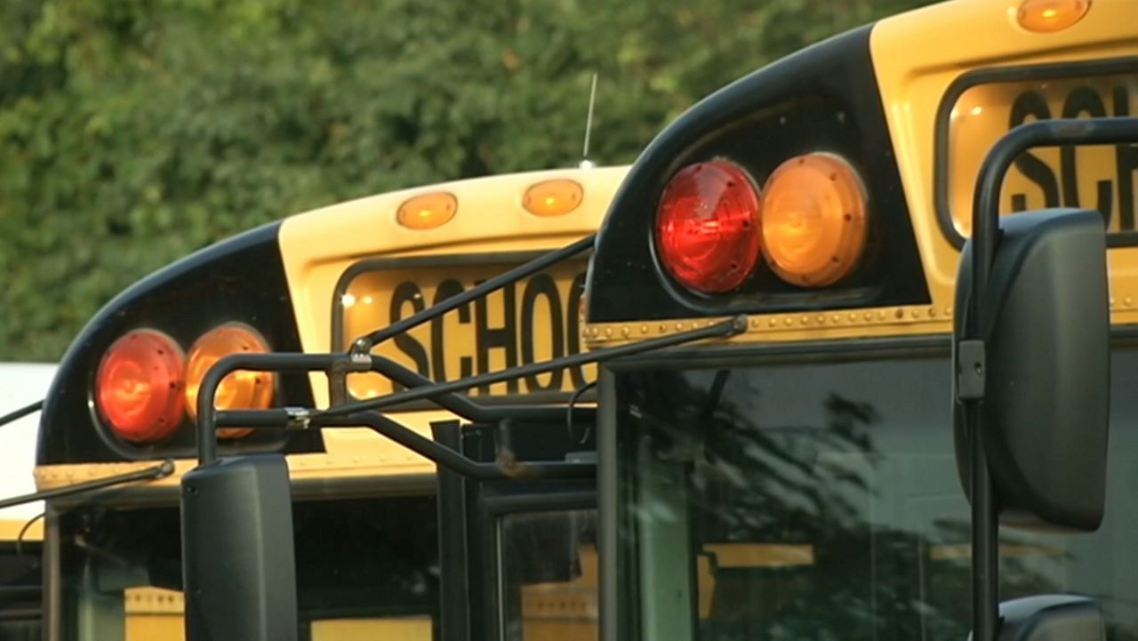 Pasco Teachers Take Legal Action Against Florida Over Reopening