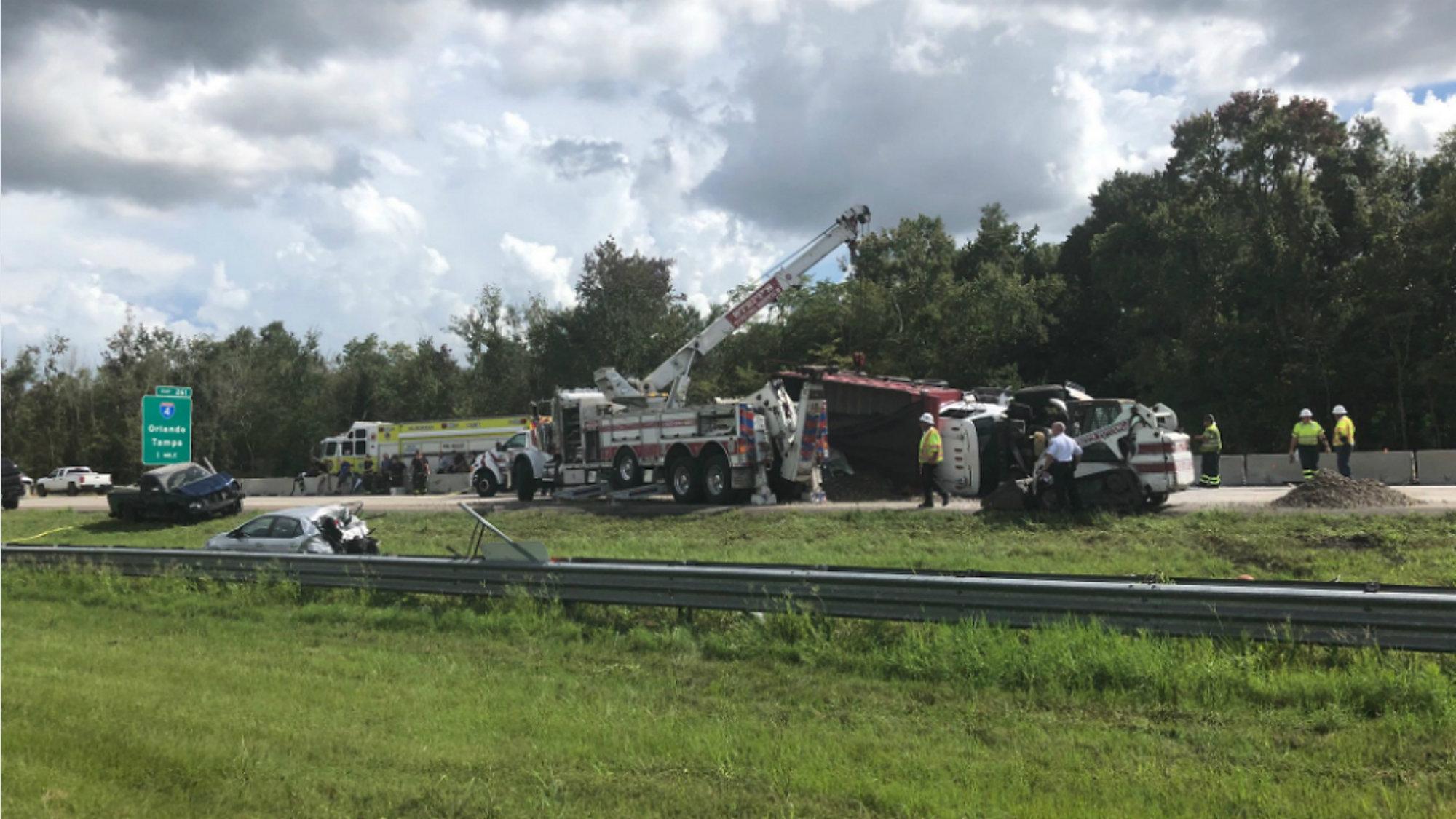Hillsborough County | Tampa Florida Local News | Spectrum Bay News 9