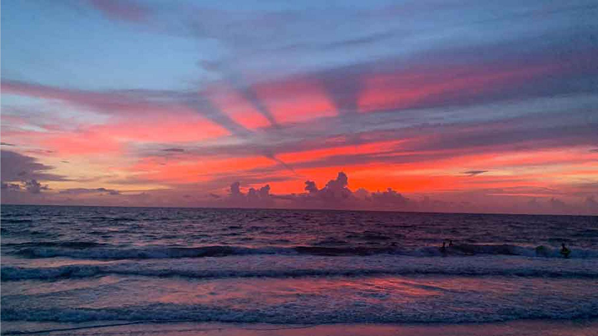 Marine Forecast | Boating Forecast | Wave Heights | Spectrum Bay News 9