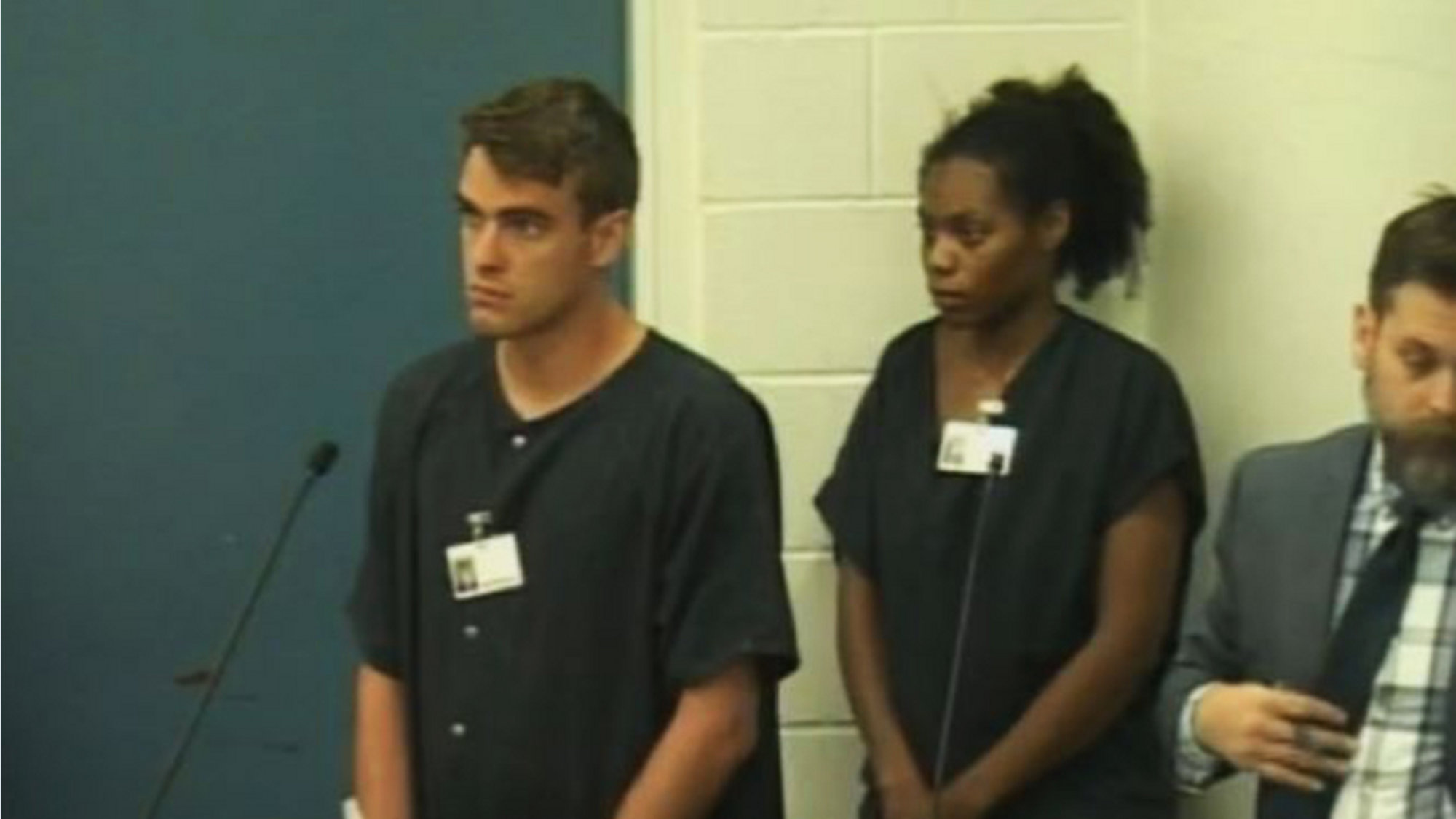 Orange County | Orlando Florida Local News | Spectrum News 13