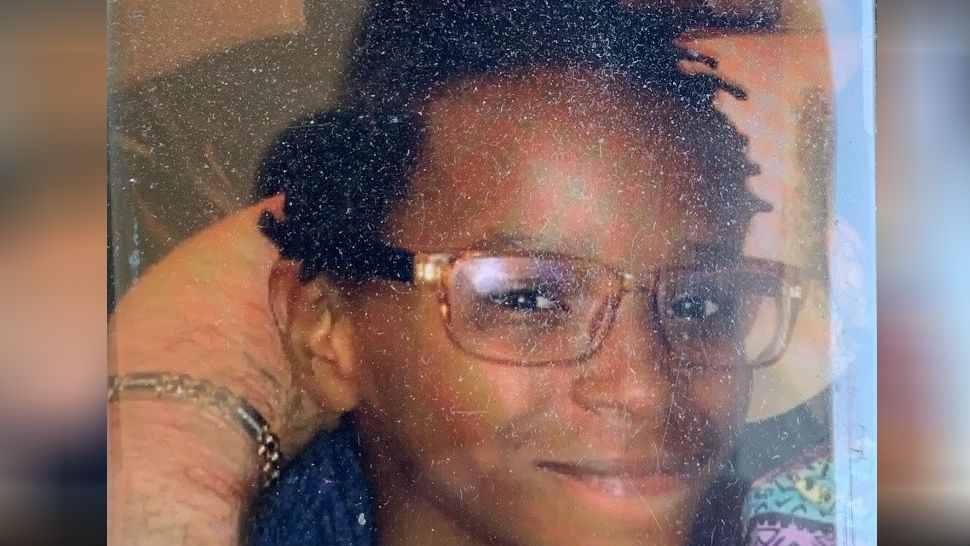 Austin Police Searching for 11-Year-Old Boy