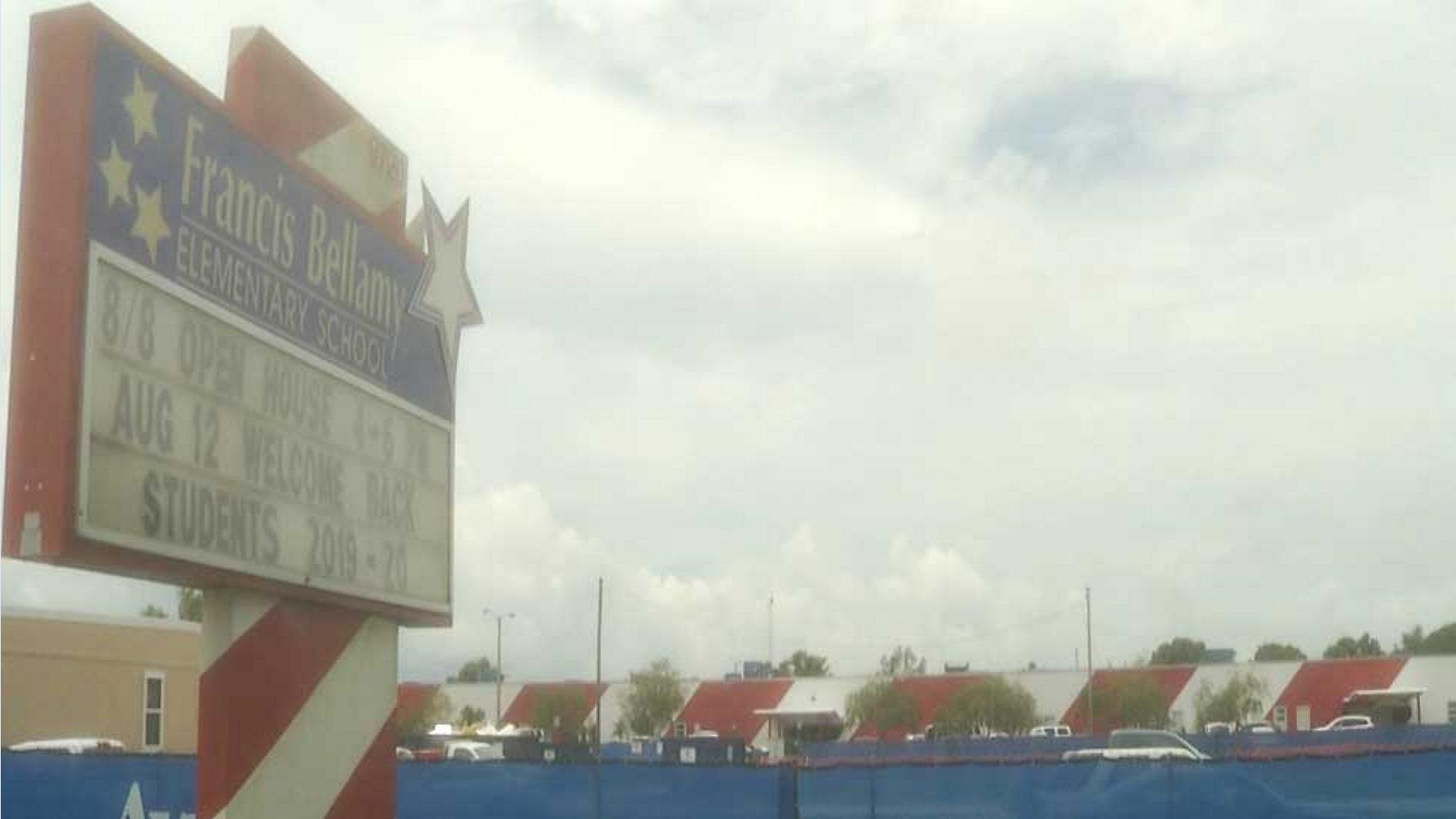 Hillsborough County | Tampa Florida Local News | Spectrum