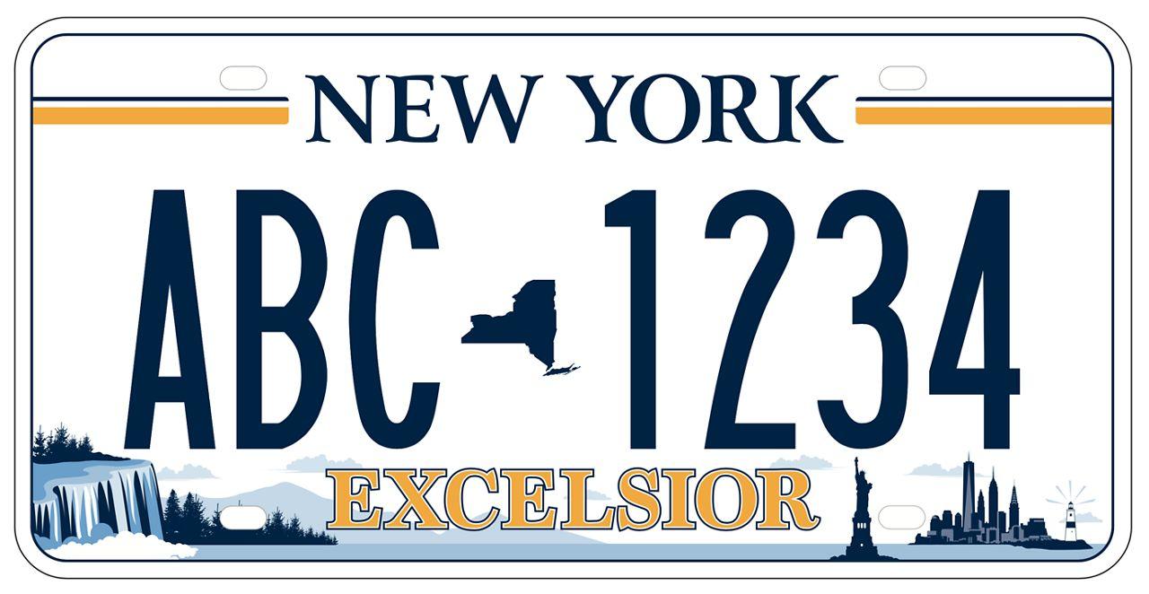 Capital Tonight | Capital Region Albany New York | Spectrum News