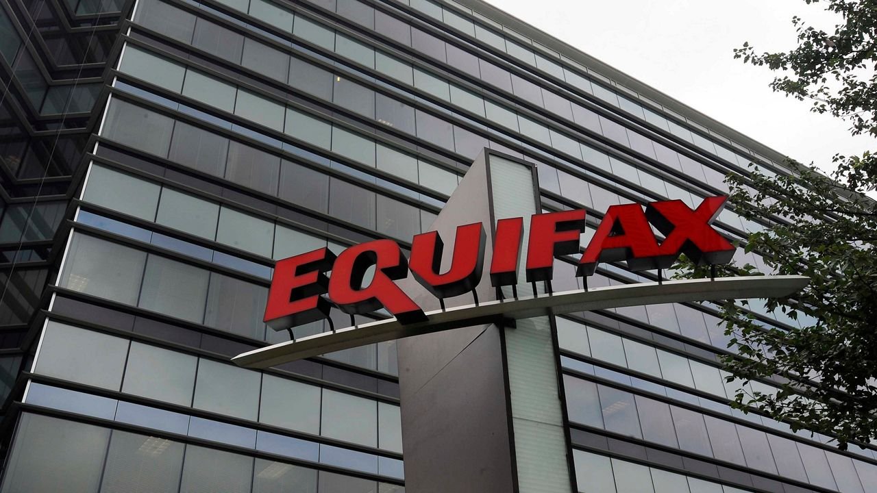 Florida Attorney General Warns of Equifax Claims Phishing Scam