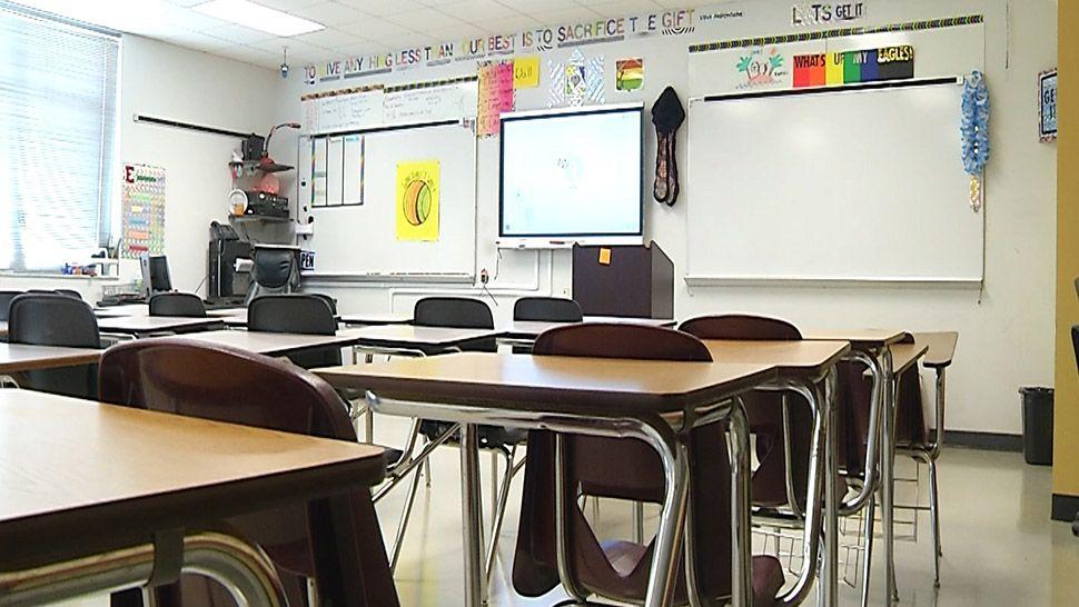 0820 n13 classroom.'