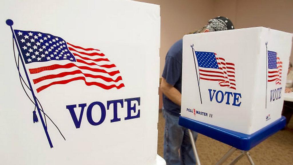 Decision 2019 | Orlando Florida Local Politics | Spectrum