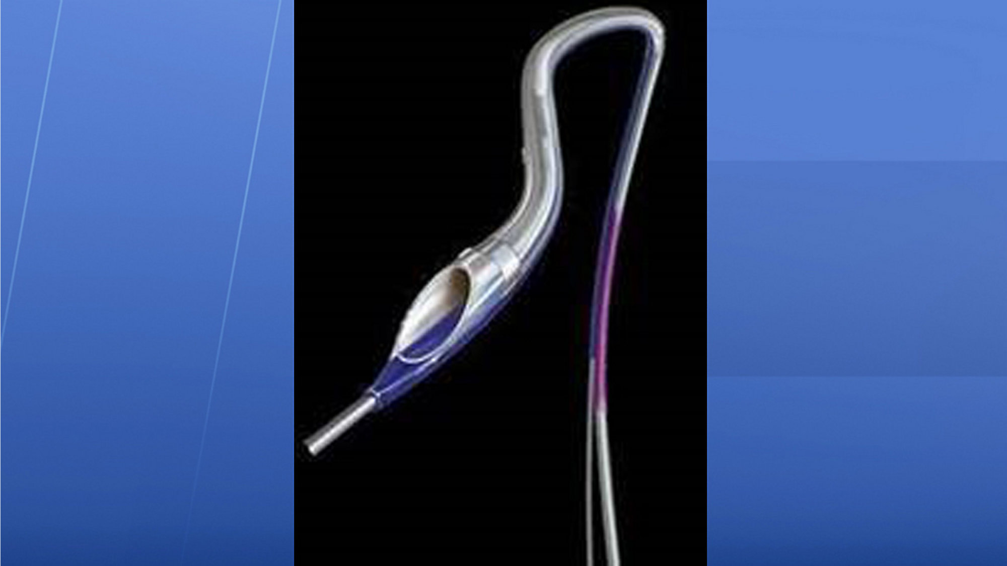New tool at Largo Medical to remove blood clots in heart