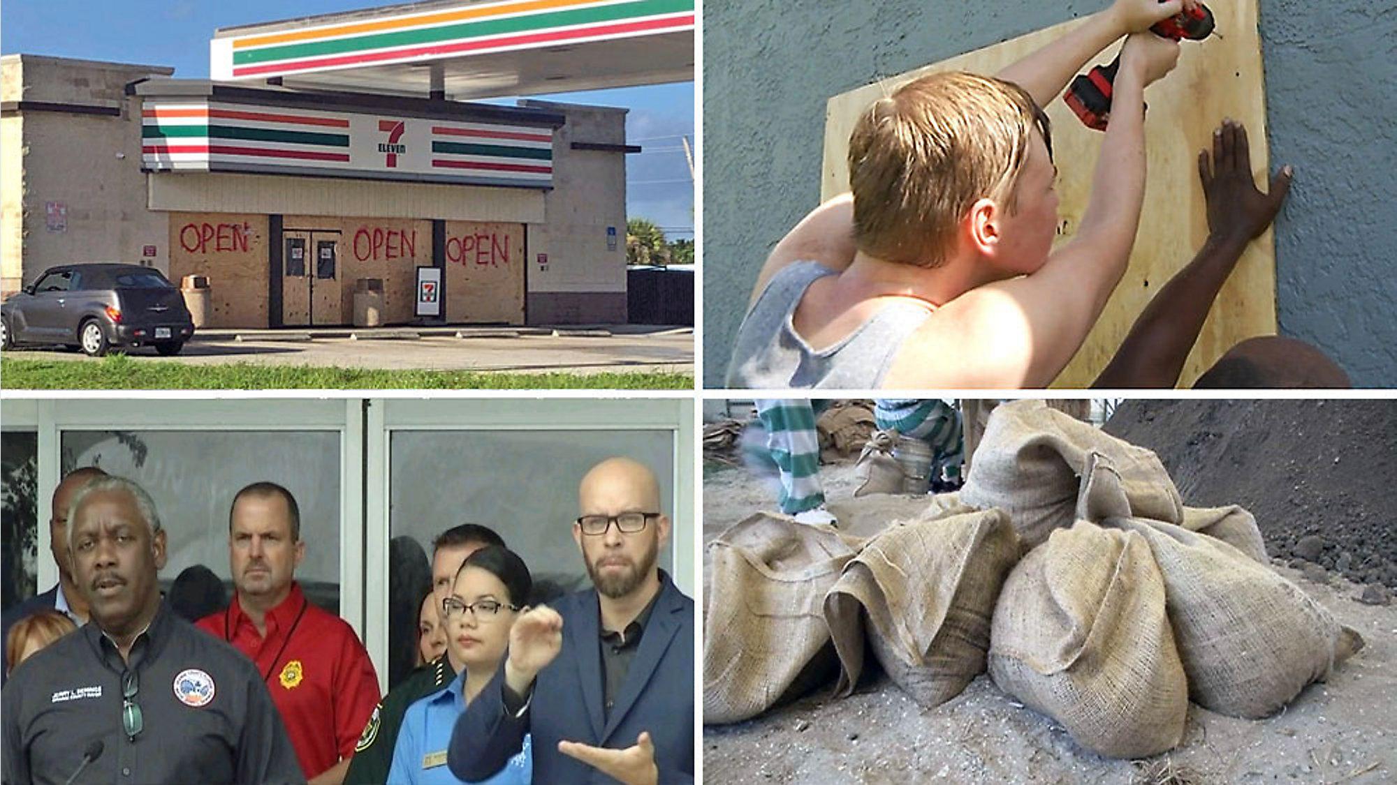 Osceola County   Orlando Florida Local News   Spectrum News 13
