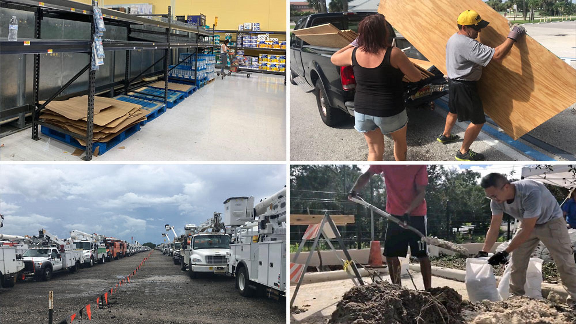 Marion County | Orlando Florida Local News | Spectrum News 13