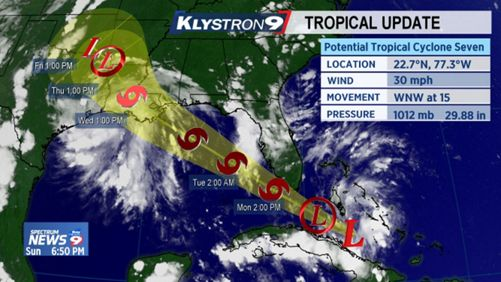 CLOSED Thick of Summer in Florida! - Page 14 0902_bn9_potential_tropical_cyclone_7?wid=501&hei=282&$wide-bg$