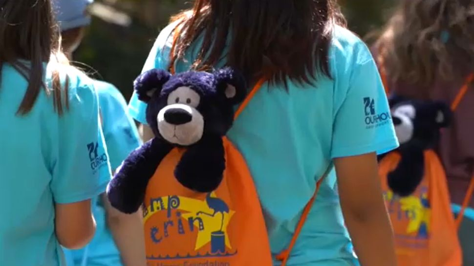Spectrum News 1 | LA West