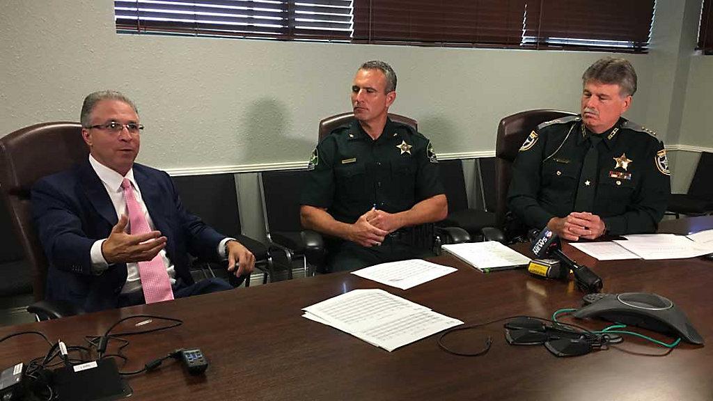 Pasco County   Tampa Florida Local News   Spectrum Bay News 9