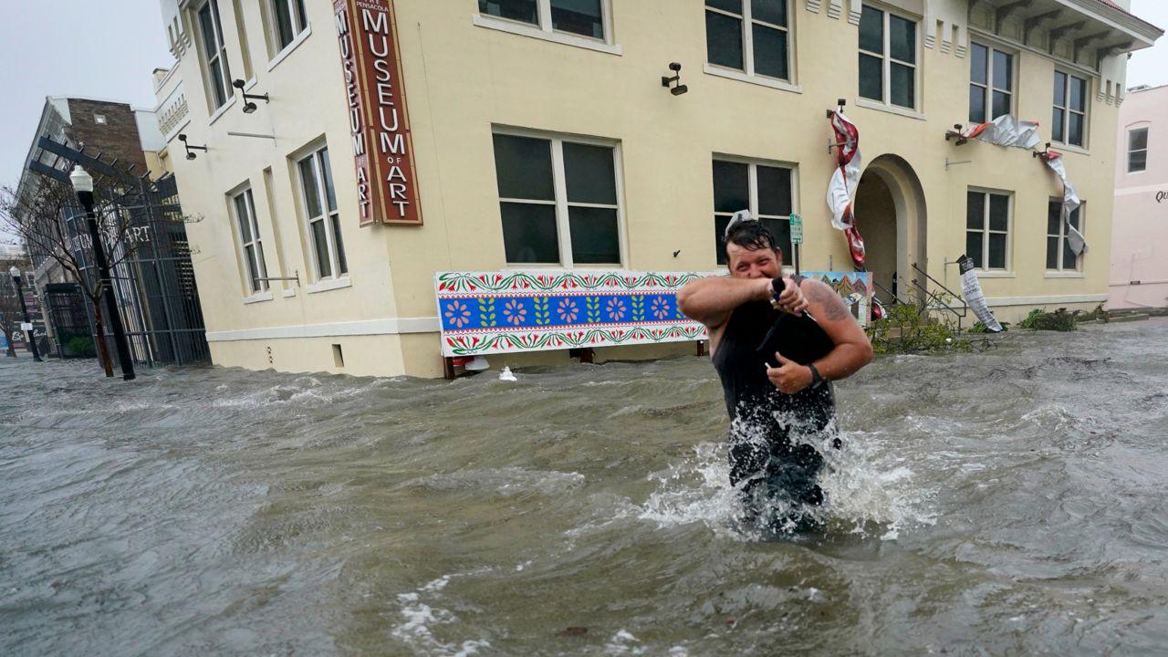 Latest Hurricane Season News Storm Season 2019 Tampa Florida Spectrum Bay News 9