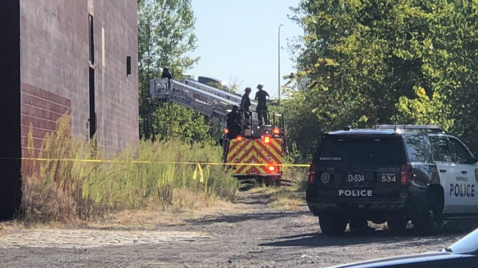 BPD Unable To Confirm Connection Between Little Boy, Remains Found in Burned Car