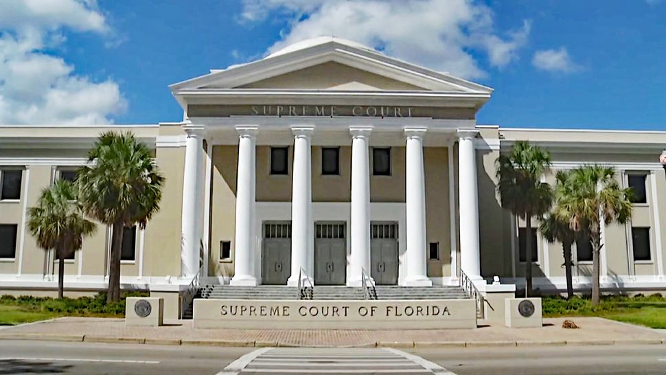 Florida Minimum Wage Amendment on 2020 Ballot — What Happens Next?