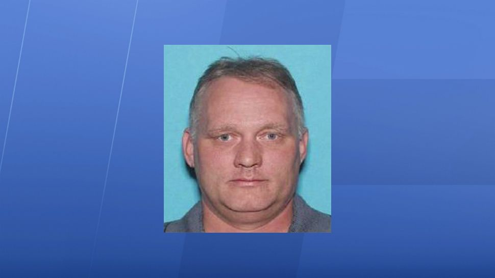 Robert Bowers, 46, is accused of attacking the Tree of Life synagogue, killing 11 people and wounded 11 others. (Law enforcement)