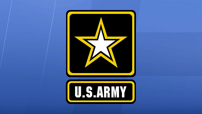 Army To Send Female Infantry Armor Officers To 3 More Bases