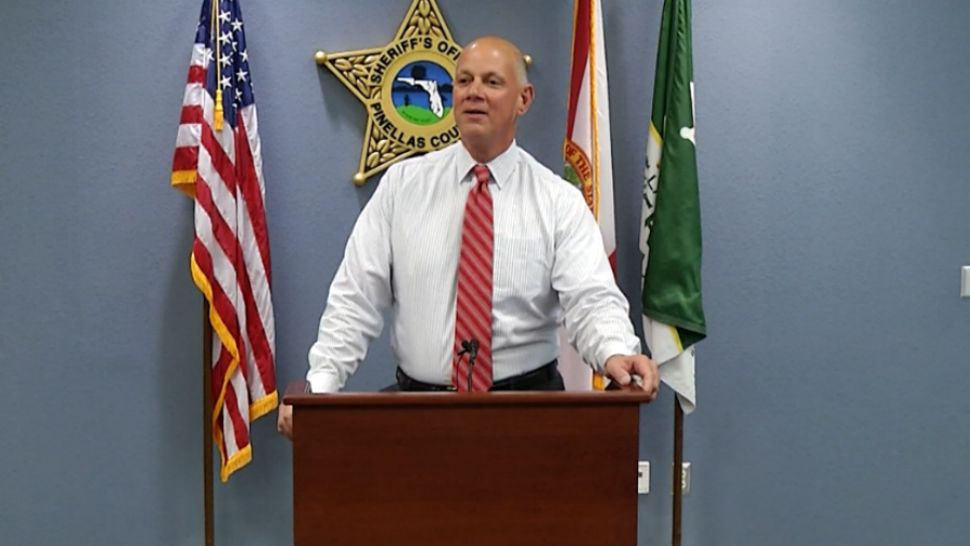 Pinellas Sheriff's Office Pulls Their AR-15s Due To Manufacturing Issues