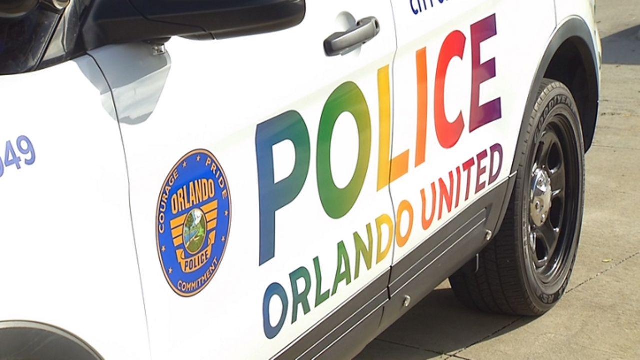 Pride in Depth: How Central Florida Agencies Are Becoming More LGTBQ-Inclusive