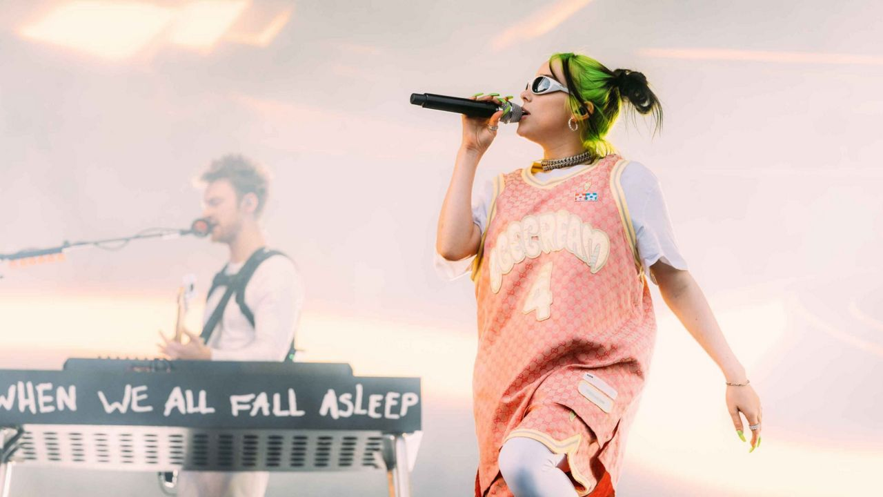 Photo Gallery: ACL Fest 2019 Weekend 2