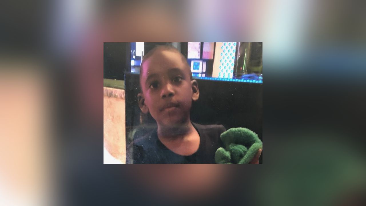 NYPD: Car Stolen with 6-Year-Old Inside in Brooklyn