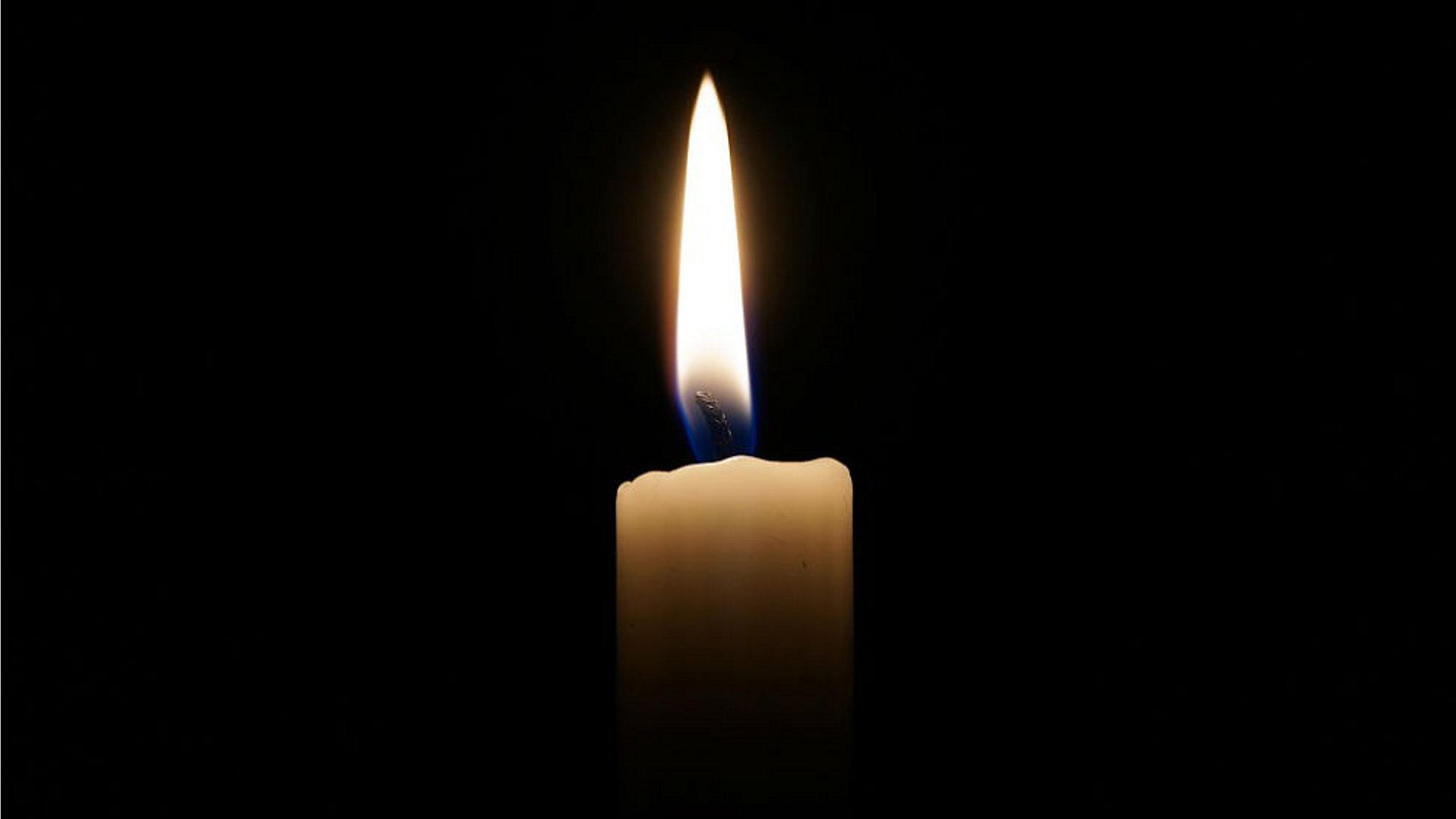 Image result for candle pixabay