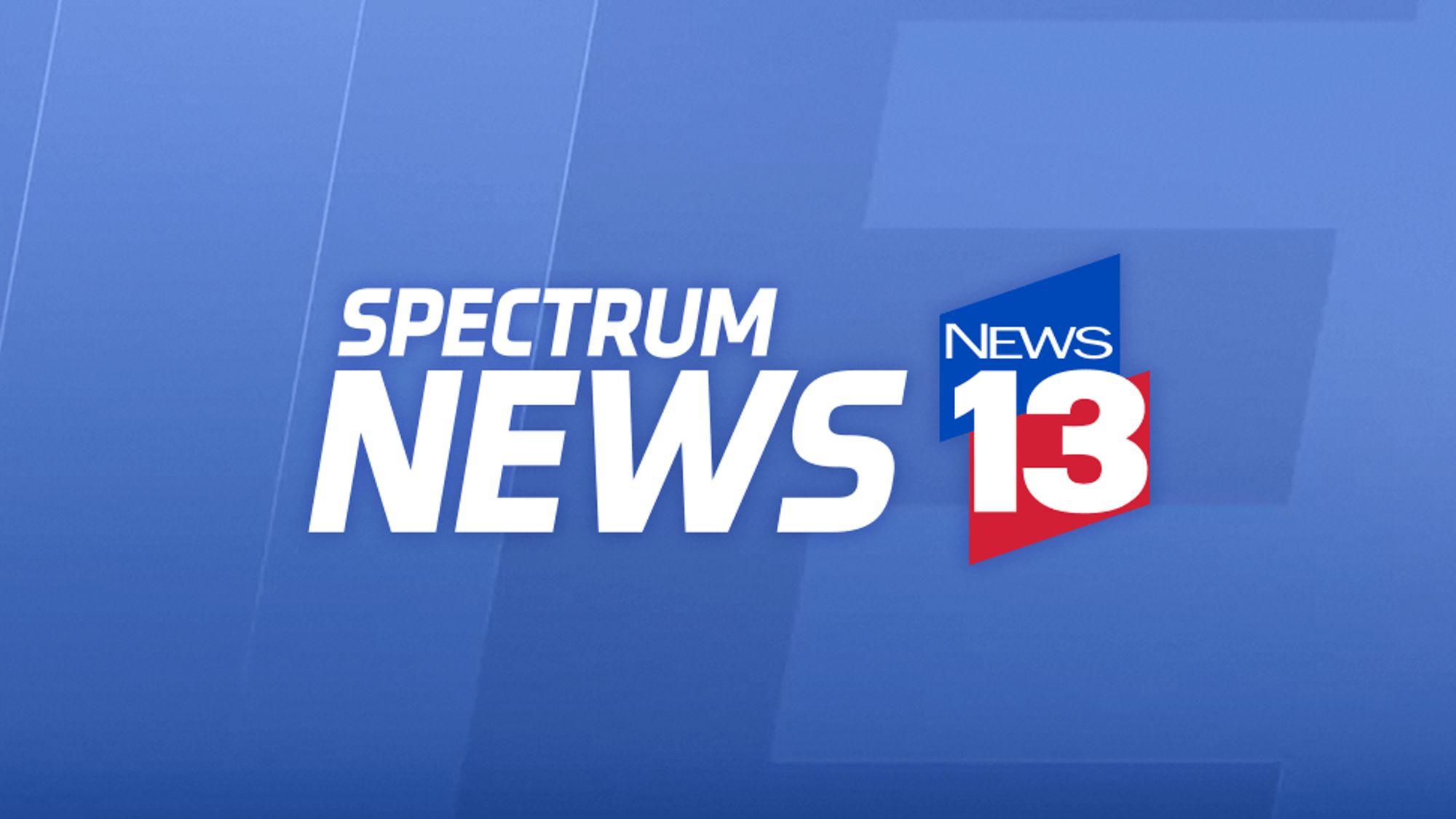 Spectrum News 13 Alerts | Central Florida Local News | Spectrum News 13