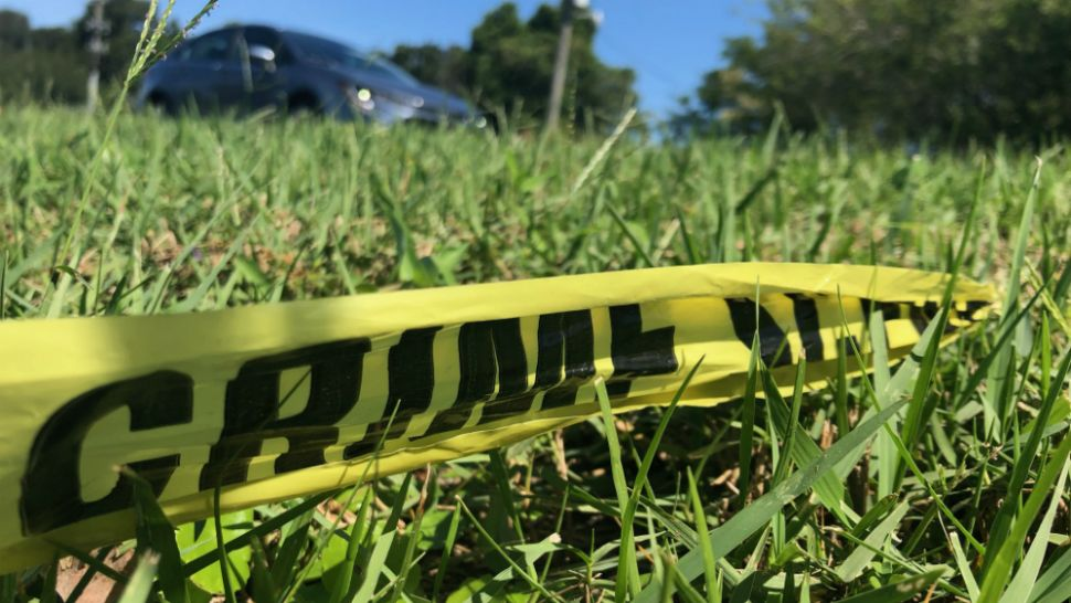 Skateboarder Killed in Manatee County Hit and Run