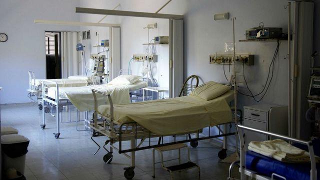 Austin Public Health Warns of Drug-Resistant Superbug