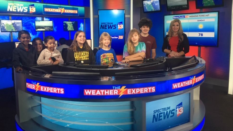 Sunshine State Homeschoolers