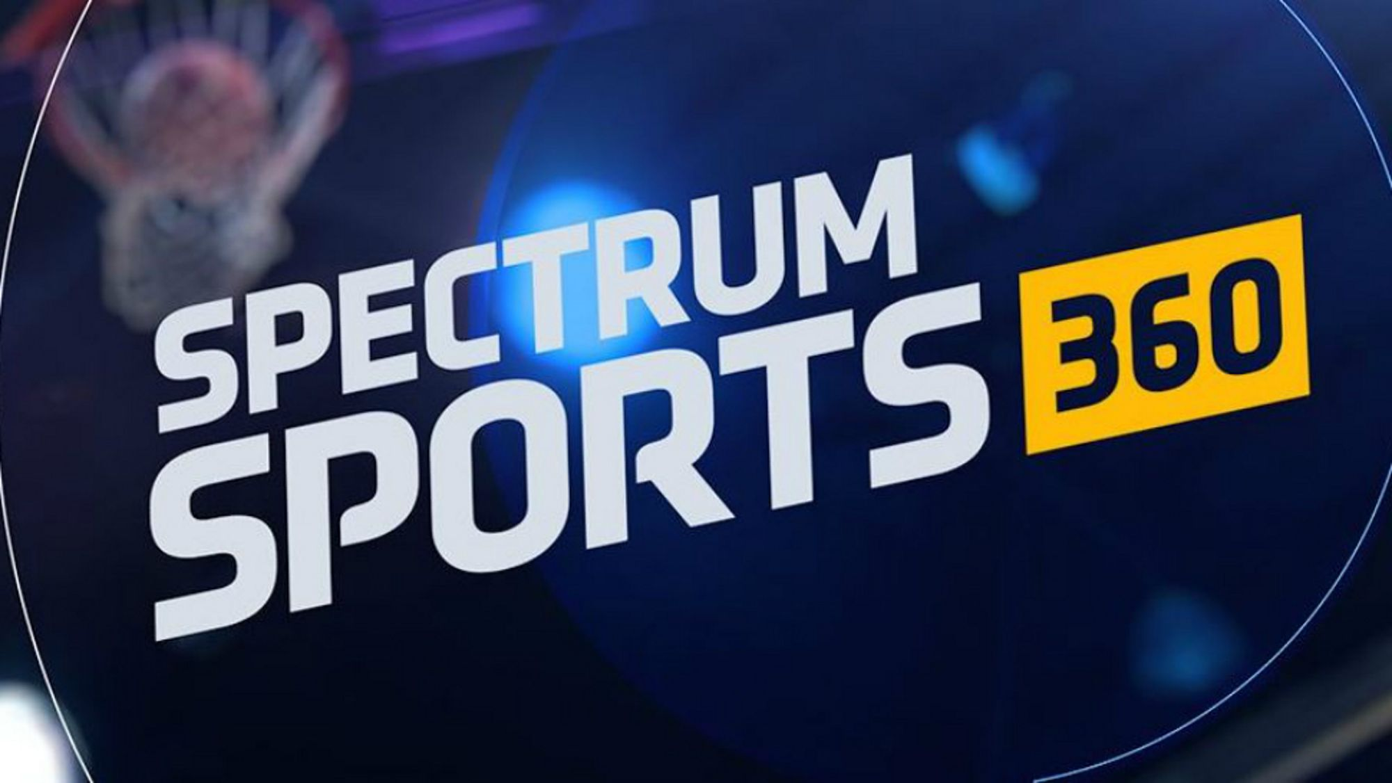 Sports | Tampa Bay Local Sports | Spectrum Sports
